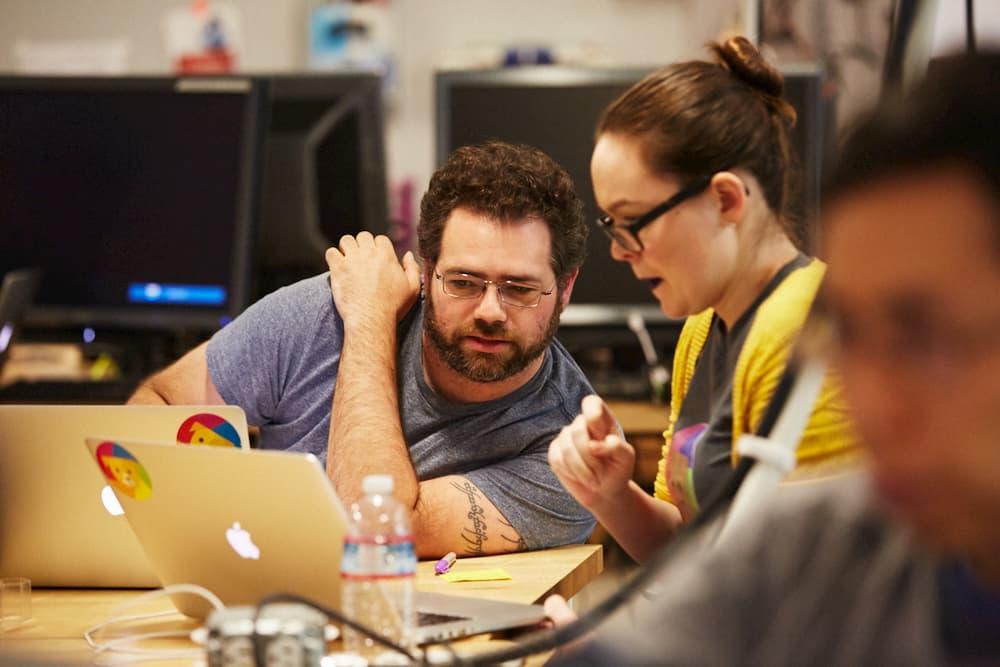 Googleのプロダクトマネジャーの役割とは?