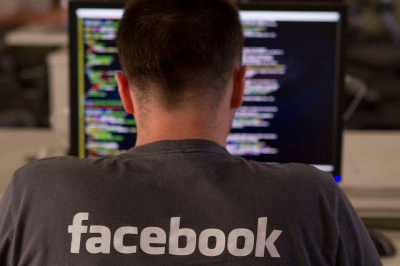Facebookにおけるプロダクトマネジャーの役割とは?