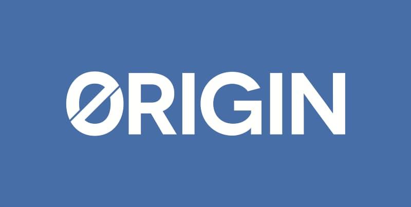 シェアリングエコノミーにトークンを持ち込むブロックチェーン「Origin Protocol」