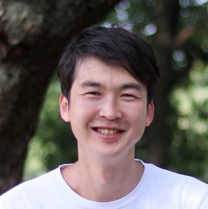 Takushi Yoshida