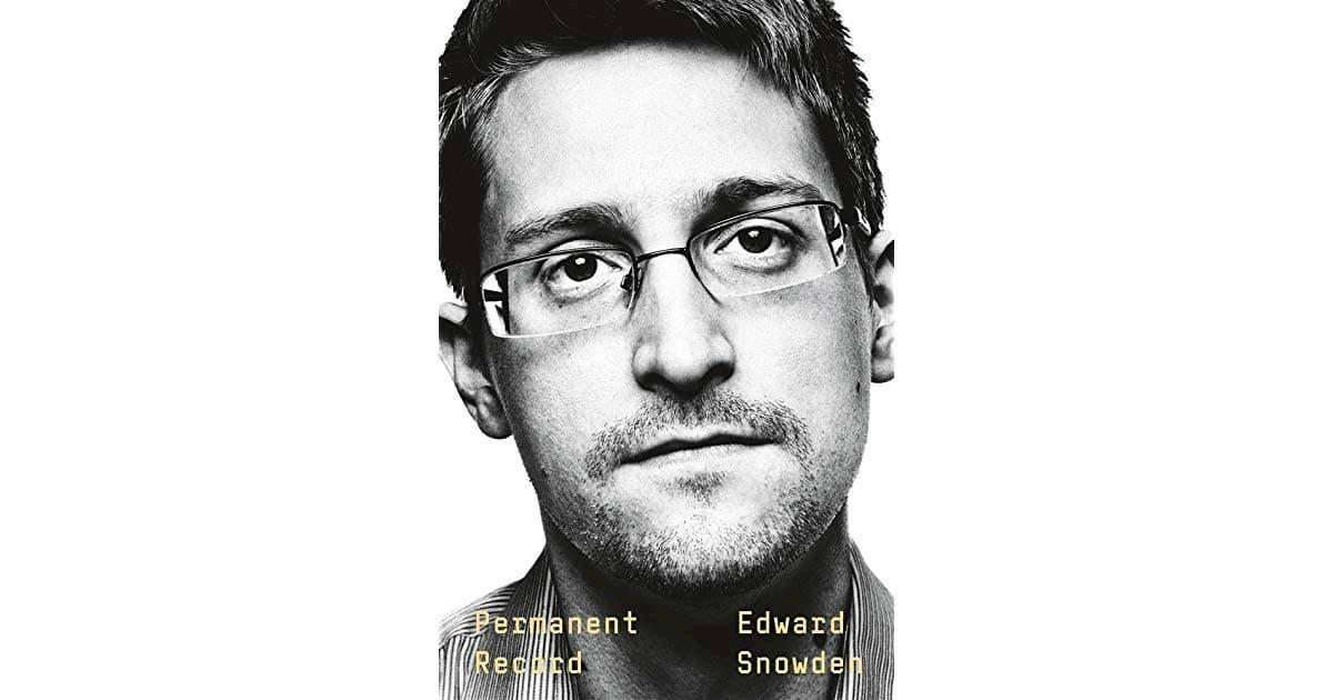 エドワード・スノーデンがデジタル時代の市民の自由について教えてくれたこと