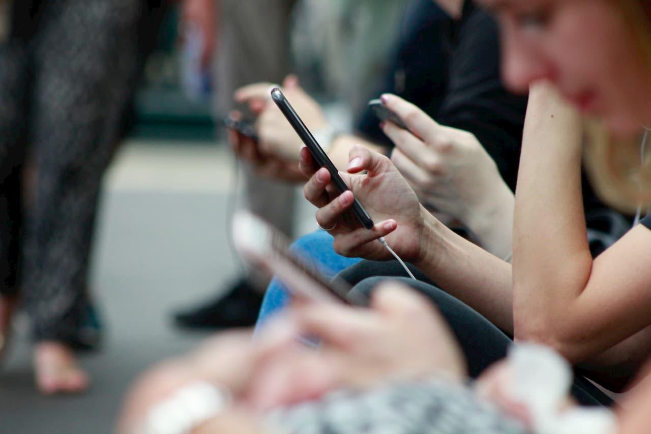 アテンション・エコノミーの次は高品質なサブスク  デジタルメディアの未来 #6