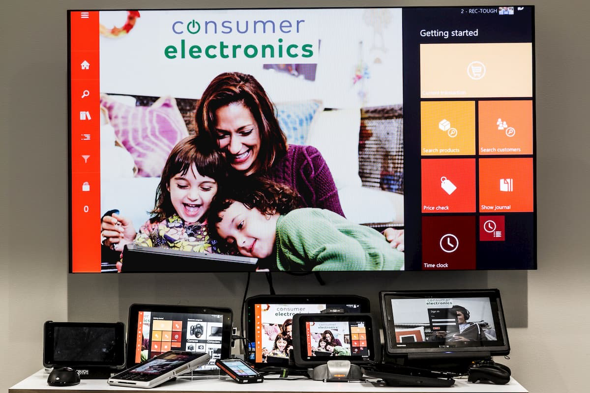 マイクロソフトがコロナ禍の結果、実店舗を閉鎖へ