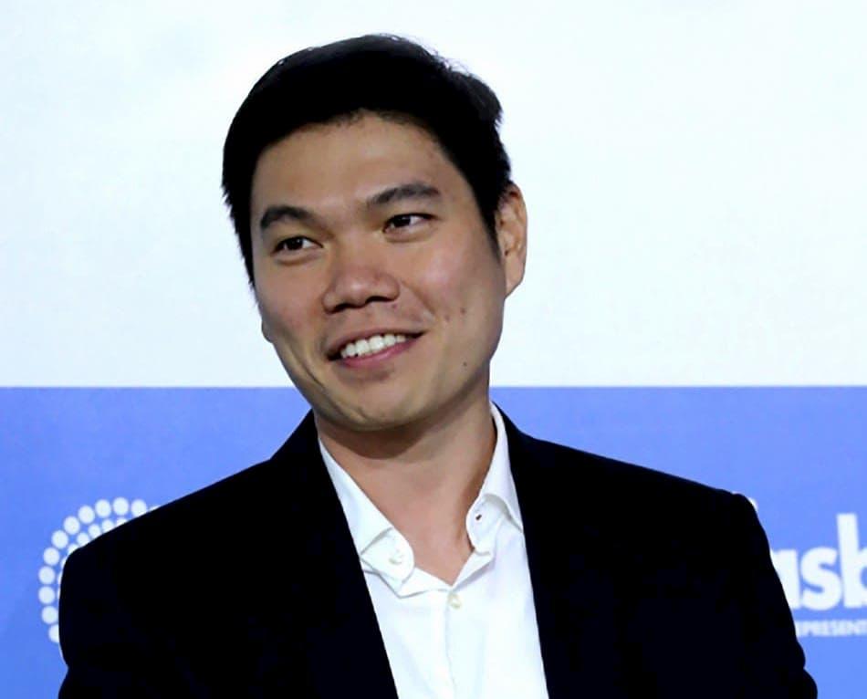 中国動画大手iQiyi、海外展開のためにNetflix元幹部を採用