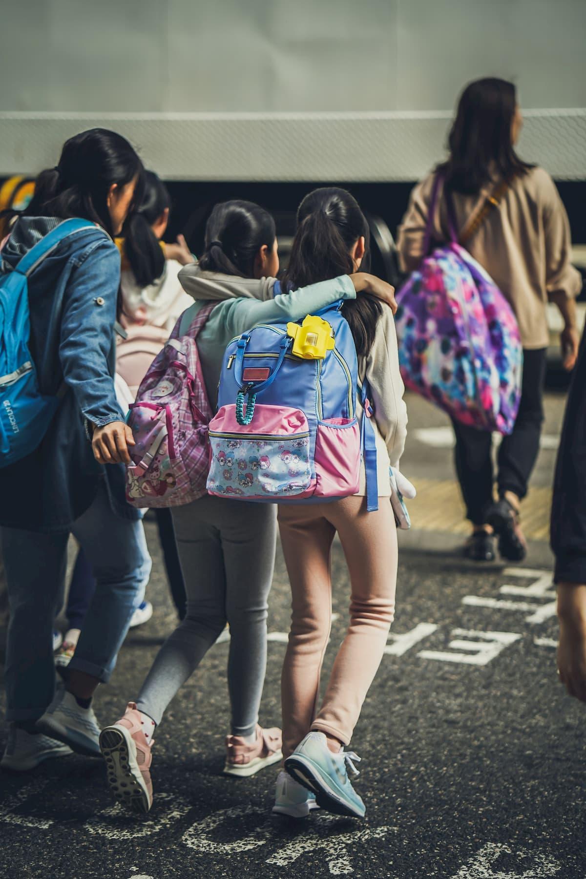 タオバオが中国のオンライン教育市場に参入