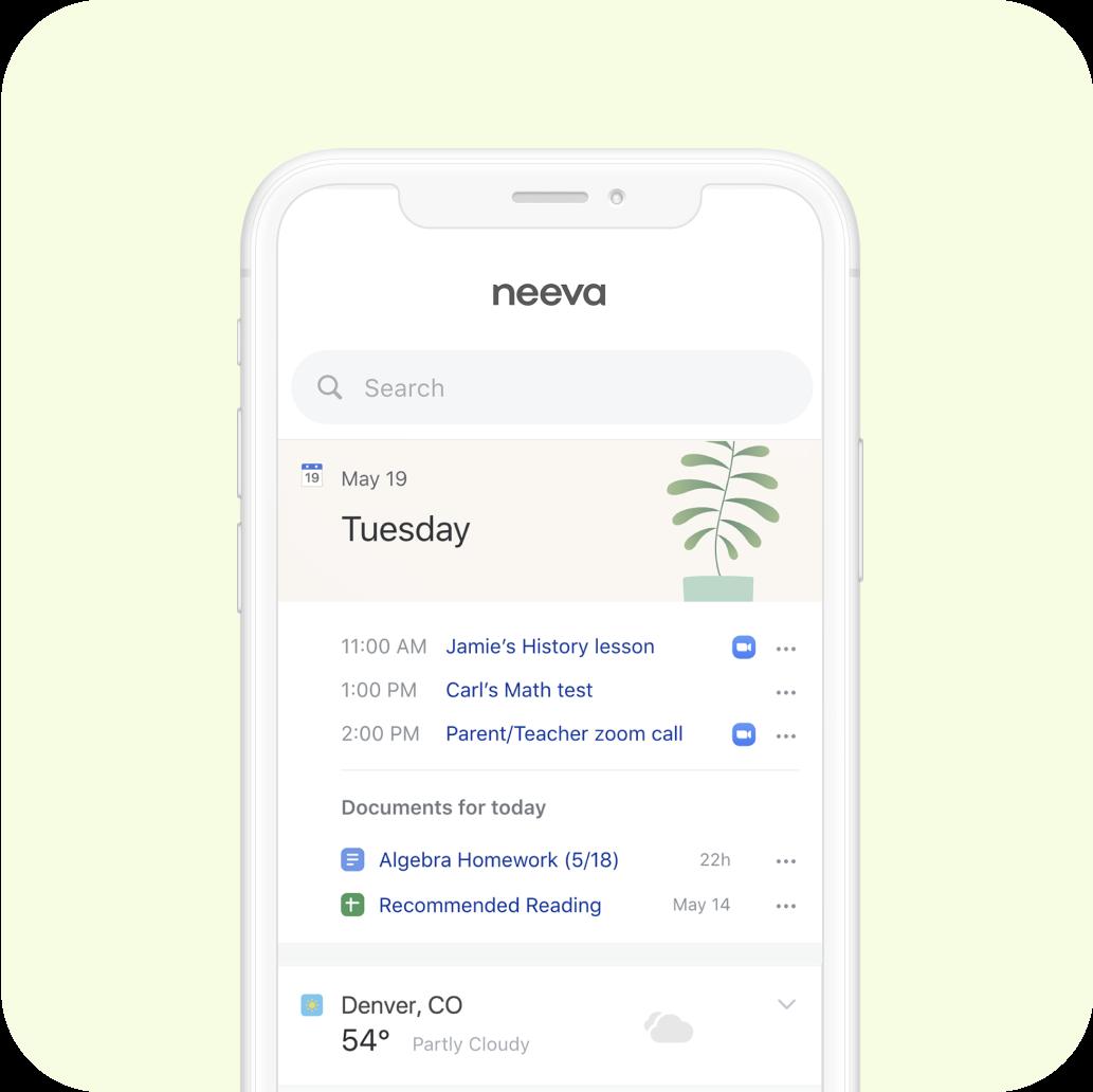 Neeva  元Google広告トップが創業したサブスク検索
