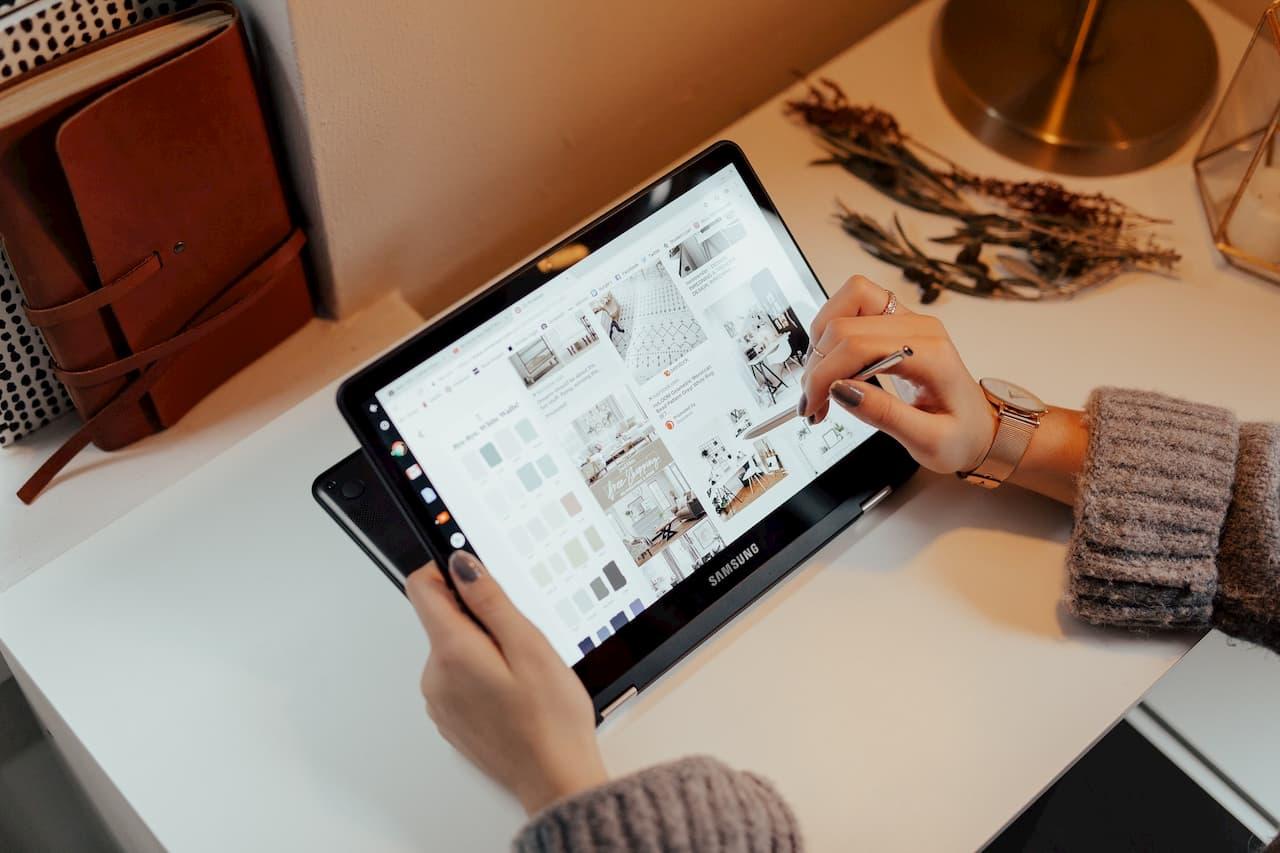 オンライン消費への転換はコロナ収束後も継続する?