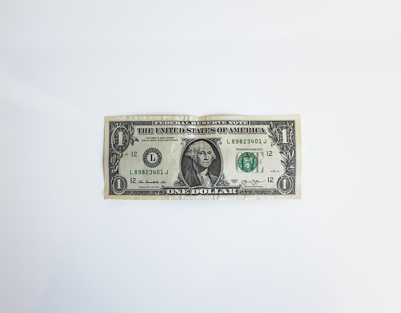 中央銀行デジタル通貨 (CBDC) の技術的背景