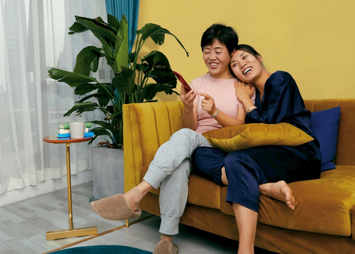 拼多多、中国の若年者層でユーザー成長が最速に