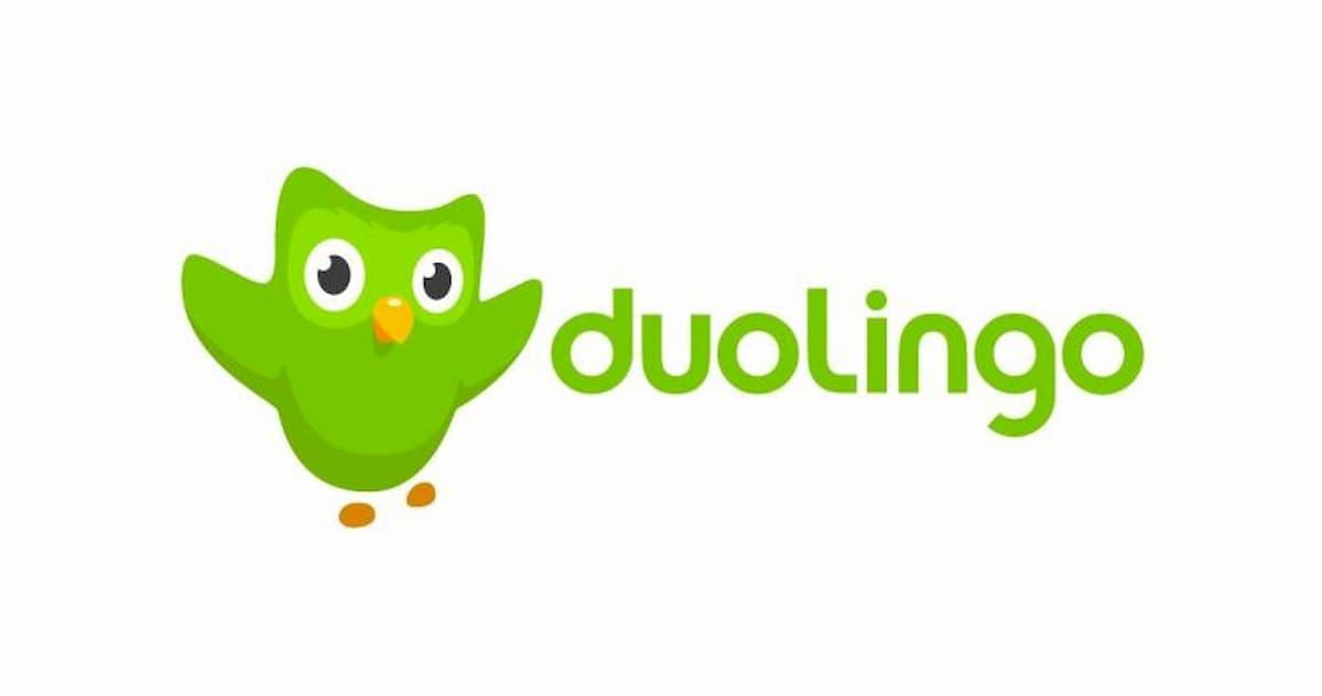 言語学習アプリDuolingoがどう機械学習を活用しているか