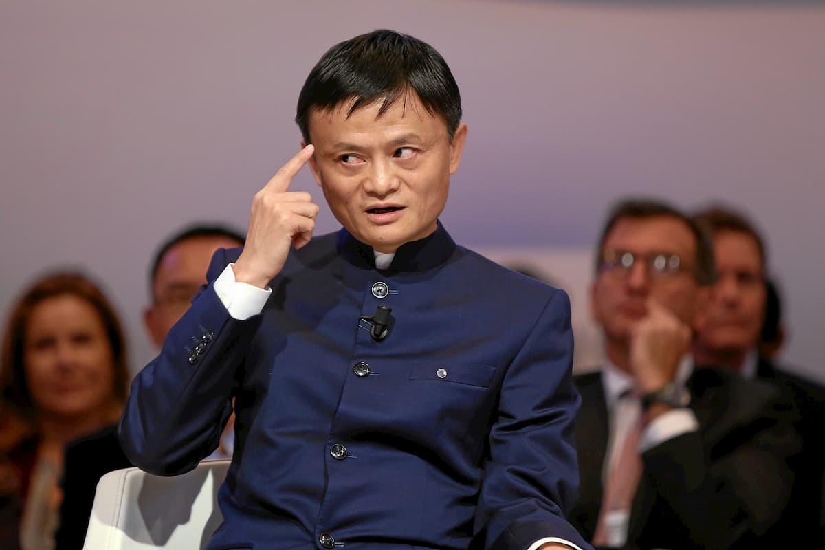 中国ニュースまとめ  8月4週  アントグループが中国最大のIPOへ