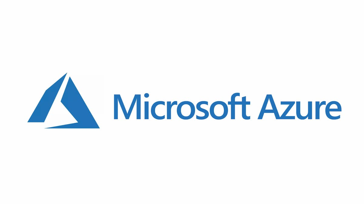 Microsoft Azure、「AIスーパーコンピューティング」向けのA100 GPUインスタンスをクラウドに追加
