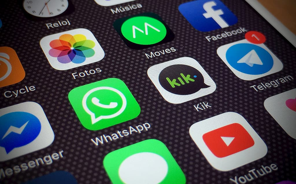 WhatsApp Payはインド中銀のデータ現地化ルールを満たした