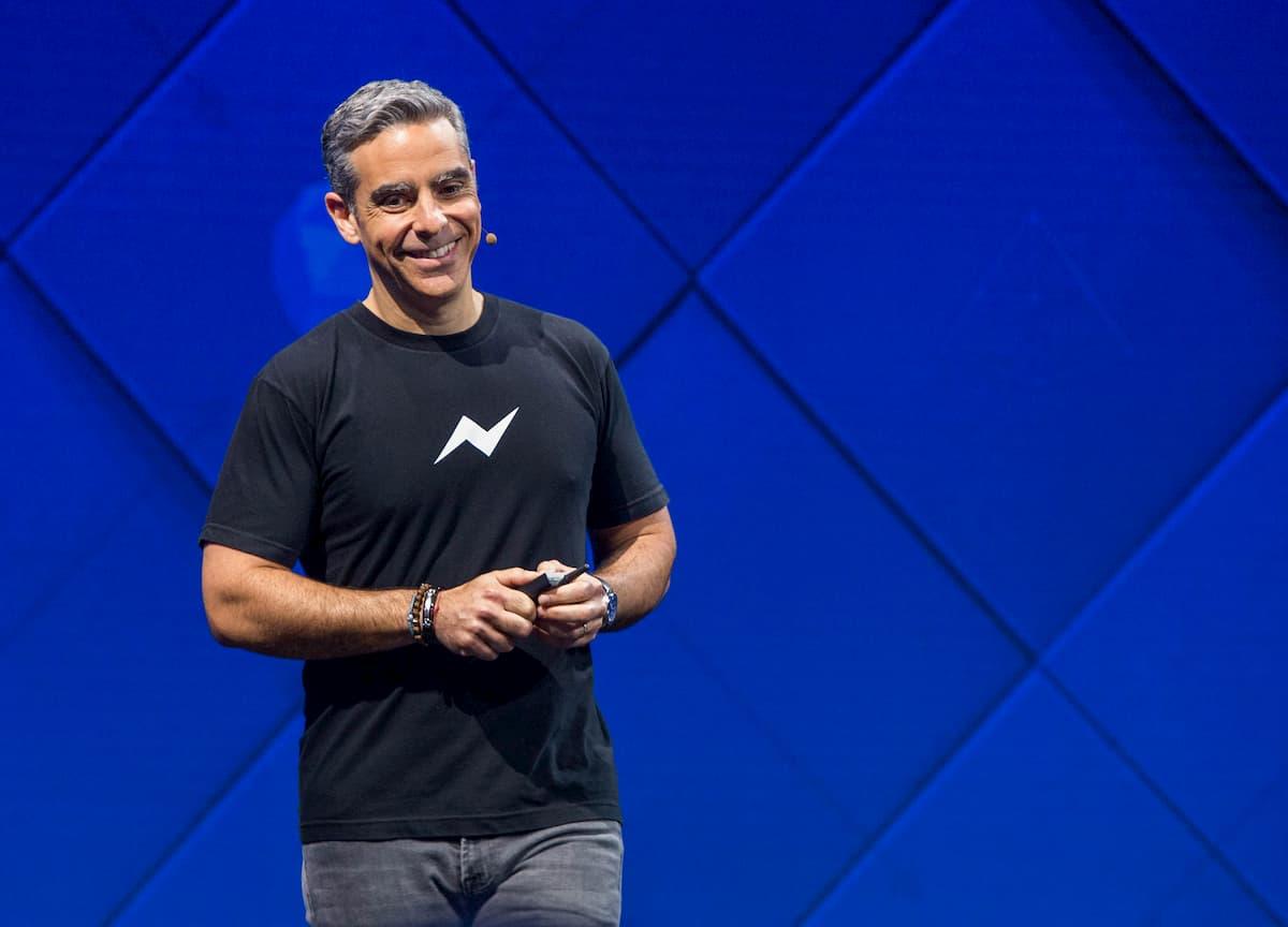 フェイスブックの金融部門「フェイスブック・ファイナンシャル」が設立