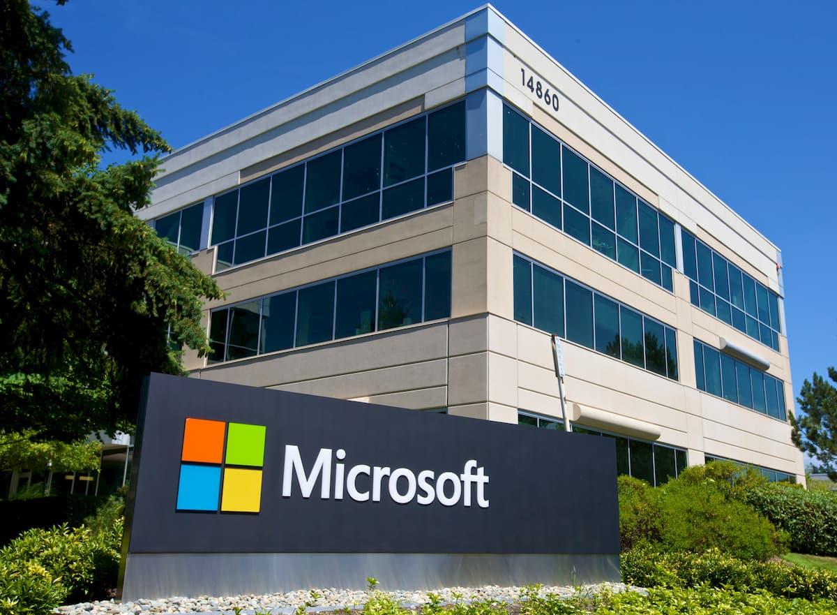マイクロソフト、「最先端」の生物医学NLPモデルを提案