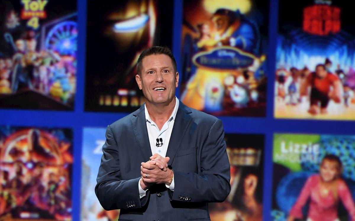 TikTok社最高経営責任者ケビン・メイヤーが辞任へ