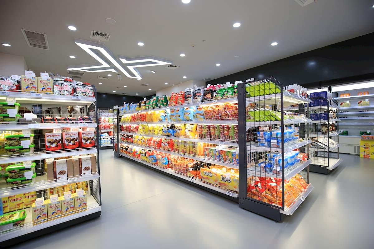JD.com、コンビニへの出資で実店舗への投資を拡大