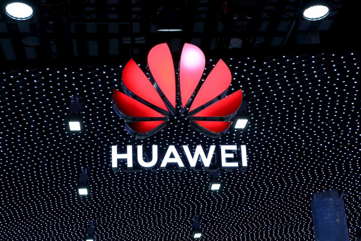 Huawei、自動運転車のLidarの費用を200ドルまで下げる計画