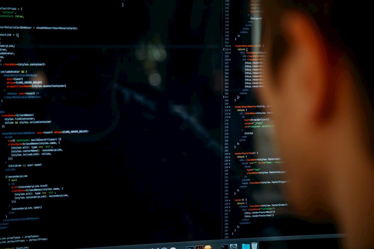 ドイツ、「デジタル主権」を強化するサイバーセキュリティ機関を発足