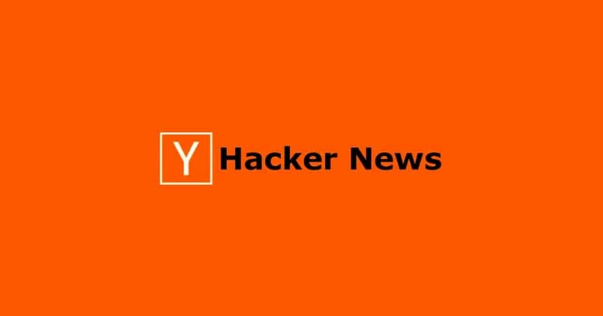 GPT-3生成のブログ、ハッカーニュースで1位に
