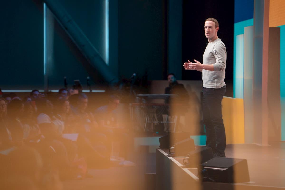 Facebook、iOS 14の新仕様で広告ネットワークが壊滅的とパブリッシャーに通知