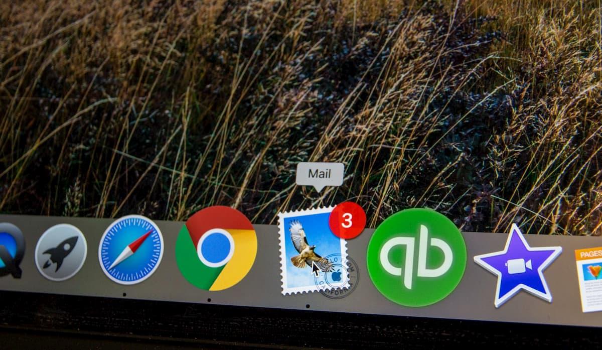 プライバシー重視の電子メール入門