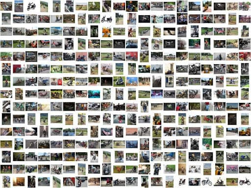 MITの研究者が ImageNet データセットに「系統的な」欠点を発見