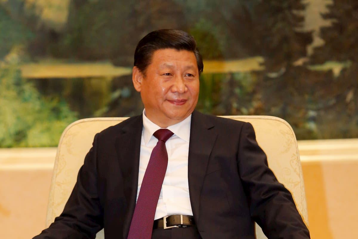 中国の自給自足化、2021年後半に5G基地局とサーバー向け半導体で「具体的成果」