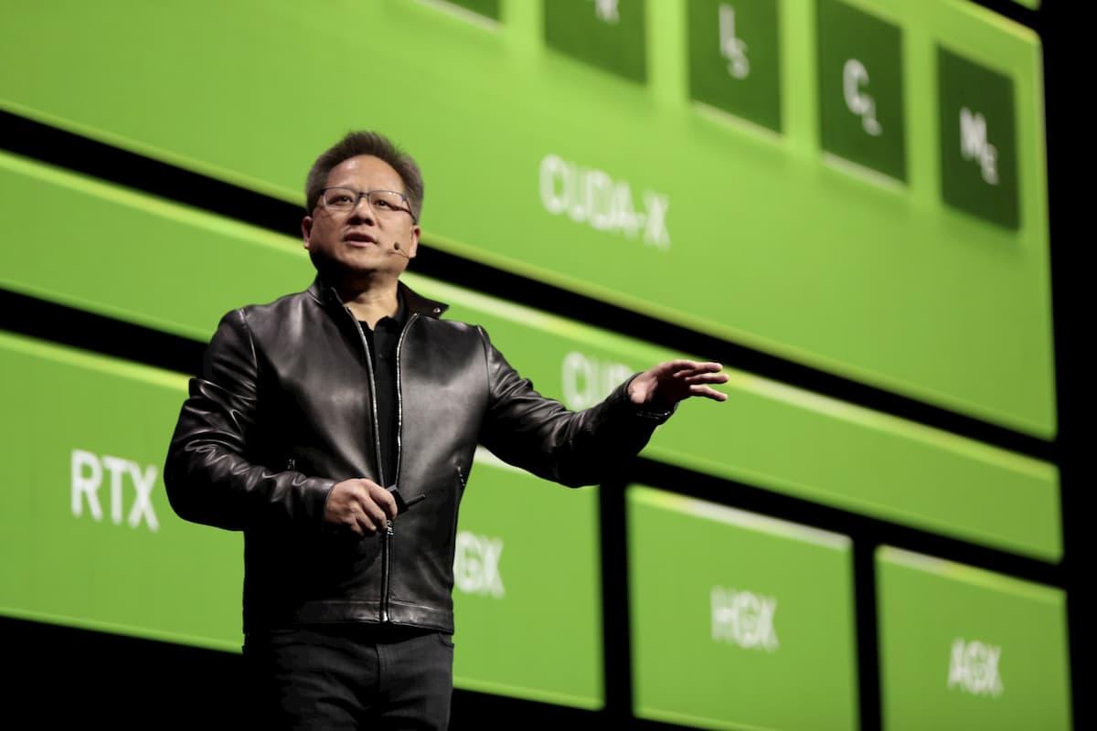 NvidiaによるArm買収の分かりやすい解説