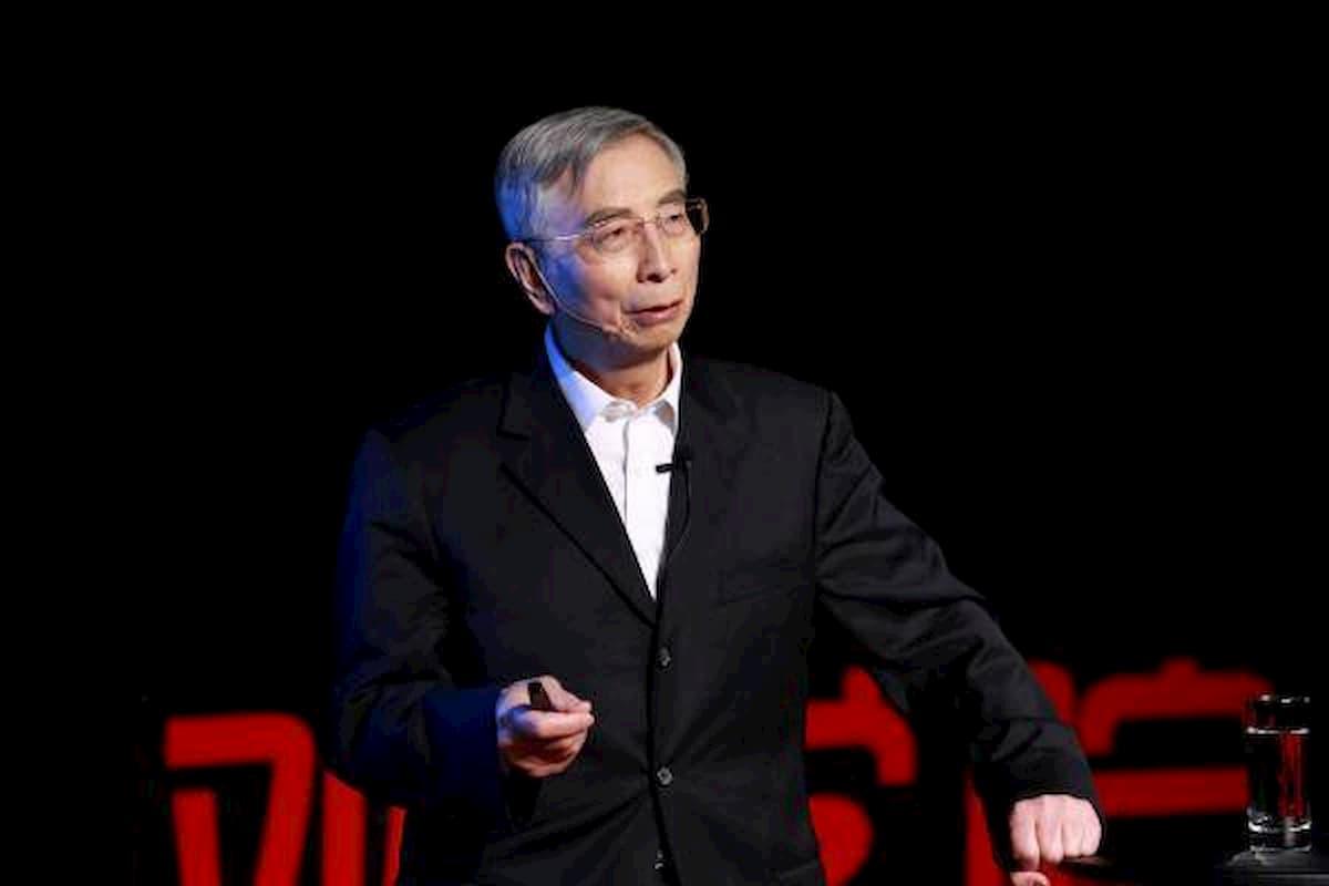 中国工程院幹部「北京はArm買収を承認しない」