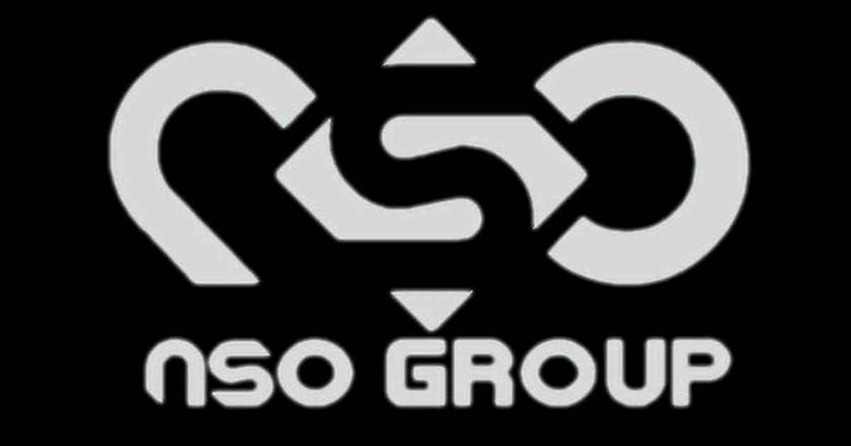 NSOグループの秘匿された「フロント企業」