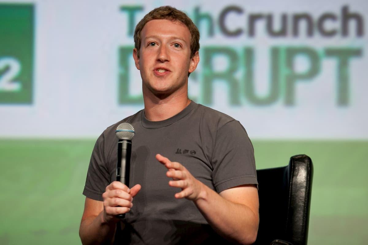フェイスブックは世界的な誤情報との戦いに敗れている、と元従業員が語る