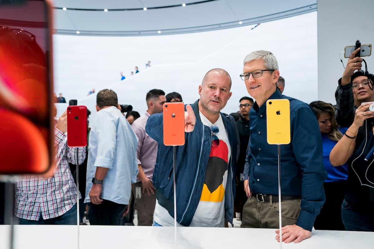 アップル、デジタル広告に大打撃を与えるiOSのプライバシールール適用を来年初めに延期