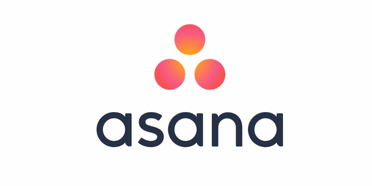 Asanaの直接上場、様子見が正解か