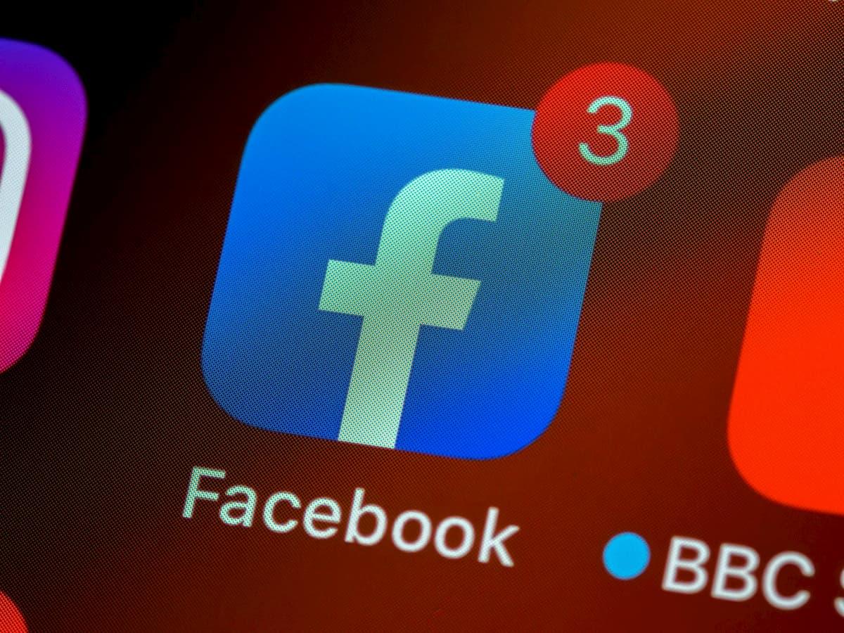 米PR会社、ボリビアとベネズエラの選挙に絡んでフェイスブック工作を実行