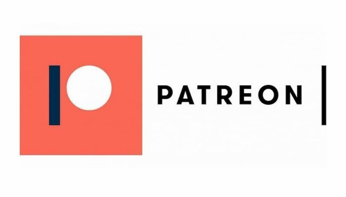 Patreonが9000万ドル調達、企業価値は12億ドル