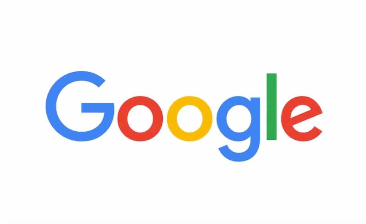 GoogleはAIが速報や誤報を認識するのが上手になってきていると主張