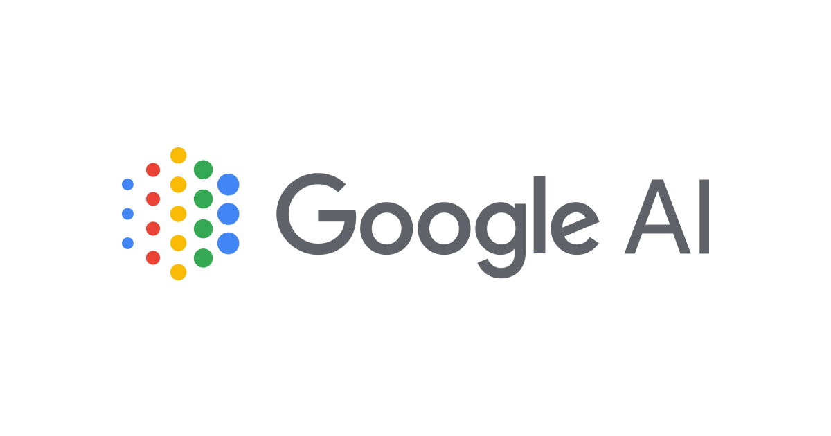 Google、AI Platform Predictionを一般提供開始