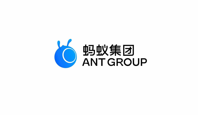 デジタル人民元に脅かされるアントグループ Axion Podcast #37