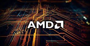 シティのアナリスト: AMDはザイリンクスを買収しない