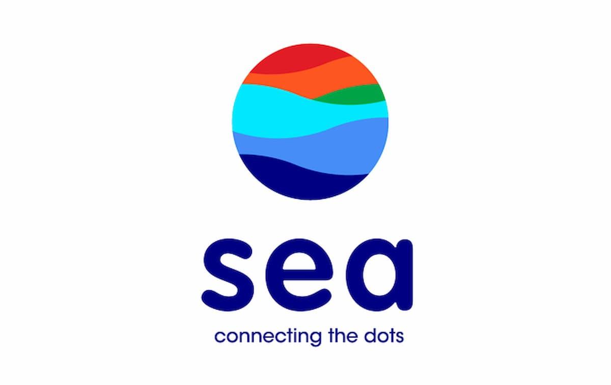 東南アジアの覇者Sea Limited Axion Podcast #36