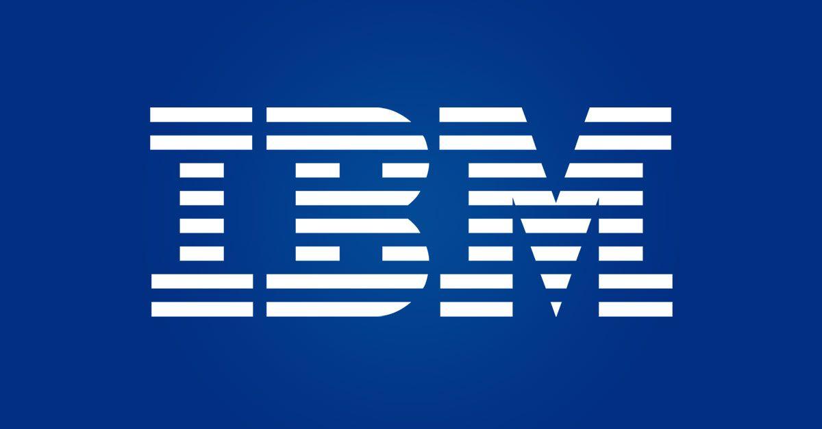 IBMとファイザー、AIが71%の精度でアルツハイマーの発症を予測できると主張