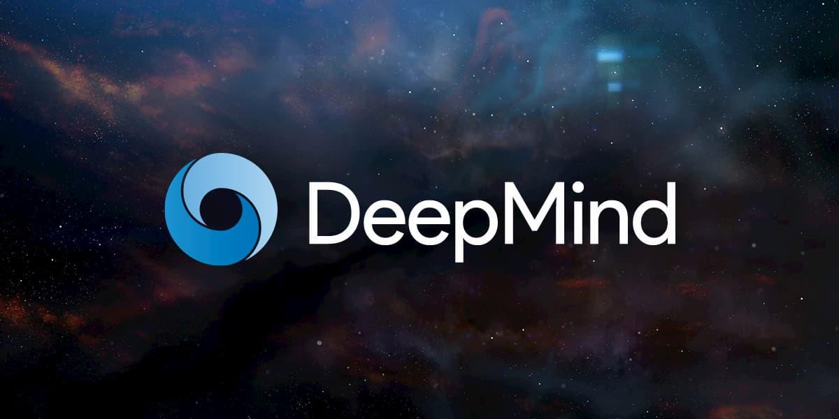 DeepMind、電子の挙動をシミュレートする FermiNet をオープンソース化