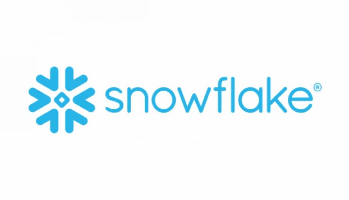 Snowflakeのクラウド型DWHの仕組み
