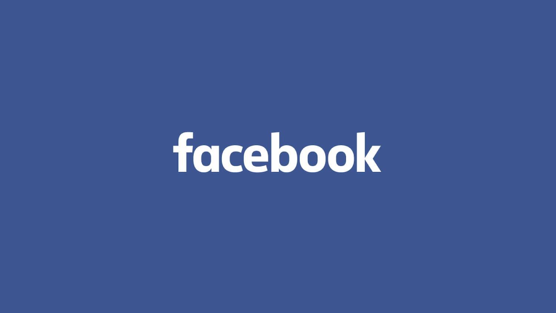Facebookのオープンソースモデル「M2M-100」は100種類の言語間の翻訳が可能
