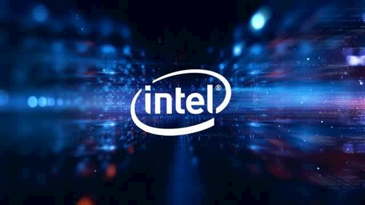 インテルの半導体製造はTSMCに委託されるか?