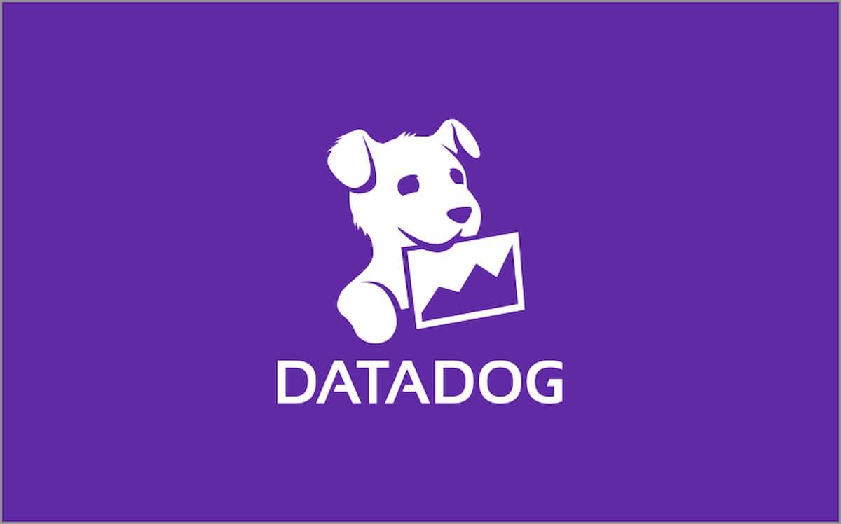 データドッグの技術的な企業分析