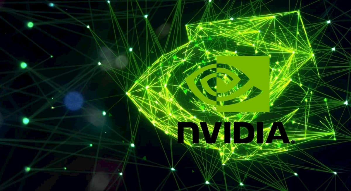 NvidiaとEuroHPC、大規模な「Leonardo」システムを含む4台のスパコンで協力