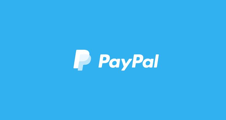 Paypal、ビットコインウォレット会社BitGoと買収協議