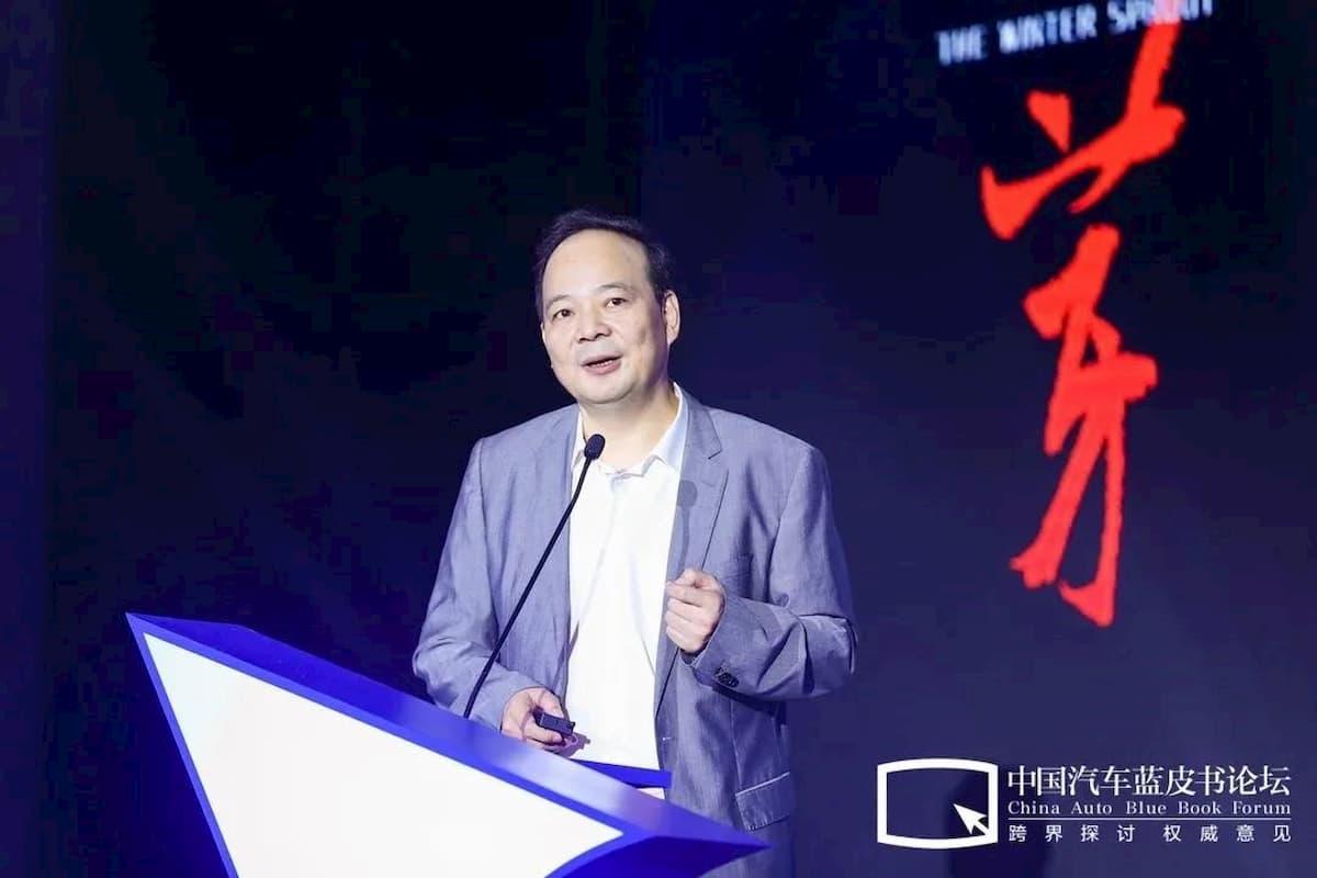 中国電池企業CATLの台頭 Axion Podcast #45